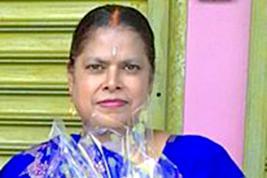 Mila Ramtohul n'avait jamais été victime de vol ni d'agression auparavant selon sa fille.