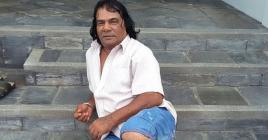 Cet habitant de Palma est mort après avoir été roué de coups à proximité d'une boutique de sa localité.