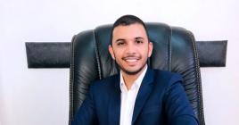 Akshaye Dev Gunnoo : «L'avenir de Maurice repose sur l'esprit d'entreprise»