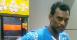 Jugmohun Dabypersand devait fêter ses 51 ans, ce lundi 5 novembre.