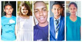 Chetan Etty Hema Julha, Thomas Alfred, Warren Dorasawmy et Yeshwaree Teeluck donnent  leur avis.