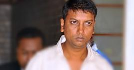 Raj Theekoy avait déposé aux assises avec le statut de star witness.