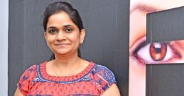 Le Dr Pethkar souligne que l'alimentation est l'un des facteurs clé pour lutter contre l'acné.