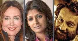 Des invités comme Elsa Zylberstein, Nandita Das, Shekhar Kapur sont au programme.