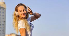 Ekaterina Shchukina nous donne des conseils tout en rythme.