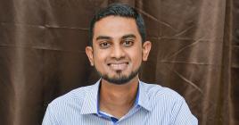 Le Dr Yaseen Mittoo déconseille d'avoir recours à l'automédication afin d'éviter toute complication.