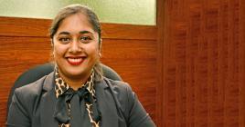 La nutrionniste Divya Ruhee nous dit ce qu'il faut manger… quand on ne veut pas manger.