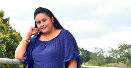 La coordinatrice de projet nous parle de son engagement et de la mission d'Inclusion Mauritius.