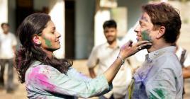 Kamal Hassan et Pooja Kumar vont devoir faire face à leurs ennemis dans ce film d'action.