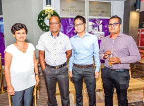 La Compagnie Mont Choisy dévoile ses projets