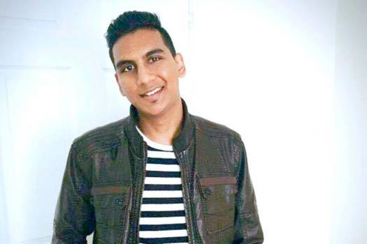 Nabeel Khodabux : «Quand on utilise la bourse mauricienne, le devoir civique de servir son pays s'impose»